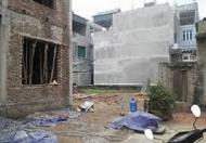 Bán đất Định Công Thượng, 36.7m, giá 1.67 tỷ