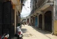 Bán nhà ngõ Kim Giang, 50m, 3PN ô tô đỗ cửa, giá 3.7 tỷ