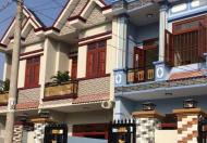 Bán nhà chính chủ 1 trệt 1 lầu giá 2 tỷ 500tr gần đường Phạm Văn Đồng, Thủ Đức