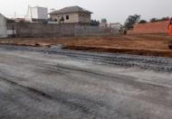 Bán đất thổ cư xã Phước Tân Biên Hòa, Đồng Nai, với giá chỉ 4,5tr/m2. LH 0901.301.807, 098.1014.555