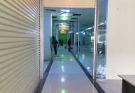 Kiot trung tâm thương mại giá rẻ Tân Phú, Hồ Chí Minh