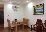 Chính chủ cần án căn hộ chung cư Lilama 52 Lĩnh Nam, Hoàng Mai, Hà Nội
