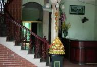 Bán nhà nghỉ Tiến Thắng, thành phố Hưng Yên
