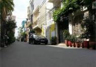 Bán nhà mặt phố tại đường Nguyễn Thượng Hiền, Phường 5, Phú Nhuận, DT 85m2, giá 9 tỷ