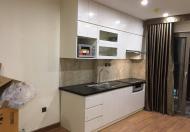 Cho thuê chung cư Home City, căn 2 pn, diện tích 60m2, full đồ: 13tr/th, liên hệ: 0984 696 333