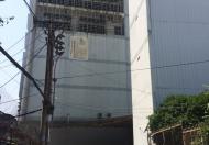 Bán nhà, đường Võ Văn Ngân, P. Linh Chiểu, giá 23 tỷ