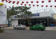 Đất Cẩm Phong chính chủ giá thương lượng