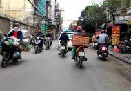 MP Quận Thanh Xuân 41m3 X 4T giá 3.95 tỷ