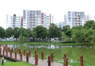 Căn hộ Celadon City góc 2PN tháng 7/2017 hoàn thành, giá 1,428 tỷ (có VAT)