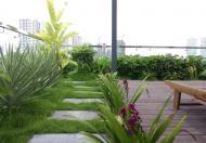 Biệt thự 7 x 20m- Nguyễn Thị Thập (căn góc khu An Phú Hưng) Quận 7