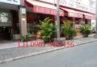 Cho thuê khách sạn 50 phòng tại Hưng Gia, Hưng Phước, Phú Mỹ Hưng
