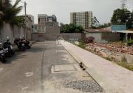 Bán đất Q9, mặt tiền đường Tân Hòa 2, Hiệp Phú. 0903918632