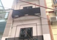 Bán gấp khách sạn phố Nguyễn Chí Thanh 100m2, 7 tầng, 19.5 tỷ