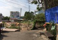 Đất 64.6m2 đường 7m sau chung cư Hiệp Phú, ngay Xa Lộ Hà Nội