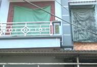 Bán nhà mặt tiền đường Nguyễn Thượng Hiền, P. 5, Q. Phú Nhuận DT: 5mx16m, giá 9 tỷ