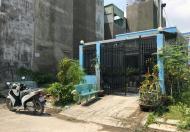 Nhà đường số 8 Hiệp Bình Phước khu Phở Ao Sen Thủ Đức nhà mới