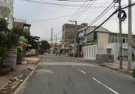 Đất phường Hiệp Phú, 67m2, sổ riêng cách ngã 4 Thủ Đức, chỉ 500m