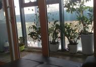 Bán căn hộ chung cư Hei Tower Ngụy Như Kon Tum