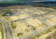 Đất thổ cư giá rẻ, khu chợ, đô thị Nam Đà Nẵng. LH 0931994418- 0984199807