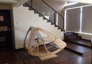 Cho thuê căn hộ penthouse Phú Hoàng Anh DT 150m2 có 3PN nội thất đẹp giá 18tr/tháng LH 0938 011552