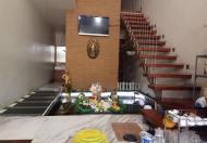Bán nhà mặt phố Trần Quang Diệu – Quận Đống Đa; MT 4m; 6 tầng cầu thang máy