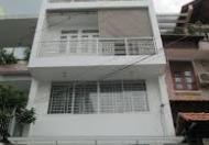 Nhà mặt tiền cho thuê đường Lê Hồng Phong, phường 1, quận 10, Hồ Chí Minh