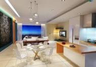 Mua CH lớn hơn cần bán nhượng lại căn 87m2, 2PN, Sala Đại Quang Minh, giá tốt nhất tòa Sarimi