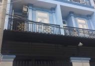 Bán gấp nhà 3 tầng sân thượng sổ hồng chính chủ tại Lê Văn Lương, Phước Kiển ngay bệnh viện Nhà Bè