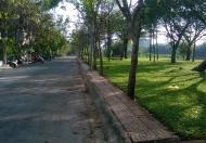 Bán biệt thự 2 MT KDC An Phú Hưng, phường Tân Phong, Quận 7, giá 18.5 tỷ