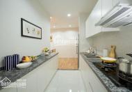 Cơ hội cuối cùng sở hữu căn hộ đẹp nhất chung cư 219 Trung Kính – Chiết khấu khủng 6%