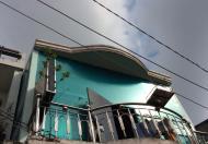 Bán nhà 1 trệt 1 lầu đường Đặng Văn Bi, Trường Thọ, Thủ Đức. Giá 1.65 tỷ/49m2