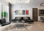 Cho thuê căn hộ chung cư Richland 233 Xuân Thủy, 2 phòng ngủ, full đồ, 14tr/th, 0932108333