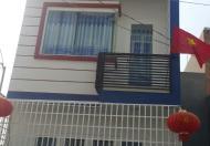 Bán gấp nhà 1 trệt 2 lầu ngay đường Làng Tăng Phú, P. TNP A, Q9