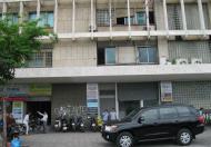 Văn phòng hạng A đường Võ Văn Kiệt, Q1, DT 160 m2, giá: 341.25 nghìn/m2/th. Tel 0903066080 (ATA)
