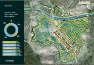 Bán biệt thự, nhà phố Marina, Mimosa, Thủy Nguyên, Thảo Nguyên KĐT Ecoparkn giá rẻ, LH 0904 075 456