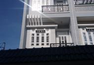 Bán gấp nhà hẻm đường 339, Phước Long B, Quận 9