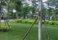 Biệt thự Villa Nam Viên A1- Phú Mỹ Hưng cần bán 275.2m2- Giá 27 tỷ- LH: 0911857839