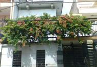 Bán nhà mặt tiền Huỳnh Đình Hai, P. 14, Bình Thạnh 8x24m, 2 lầu