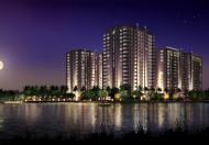 Căn hộ đạt chuẩn Resort 4 sao, 4S Linh Đông view Sông Thủ Đức