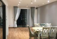 Chính chủ cần bán căn hộ chung cư Times City T8, DT 86m2, full đồ nội thất