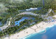 Nhận đặt chỗ biệt thự biển nghỉ dưỡng và căn hộ khách sạn FLC Quy Nhơn, hotline 0902211909
