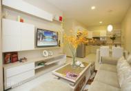 Căn hộ tiêu chuẩn Nhật Bản ngay tại Quận 8, thanh toán 330tr nhận nhà, nội thất hoàn thiện