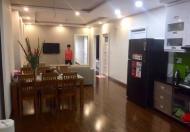 Cho thuê căn hộ nghỉ dưỡng Vũng Tàu Center, ms 20