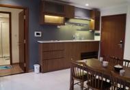 Cho thuê 2 phòng ngủ Vinhomes Central Park đầy đủ nội thất view tuyệt đẹp giá 28 triệu