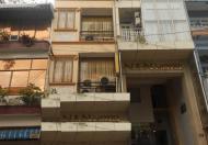 Nguyên căn hẻm lớn cho thuê đường Lê Văn Sỹ, phường 14, quận 3, Hồ Chí Minh (hẻm 8m)