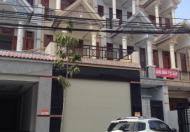 Nhà mặt tiền Lê Hồng Phong, Thủ Dầu Một