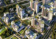 Bán căn hộ chung cư tại dự án Empire City Thủ Thiêm, Quận 2, Hồ Chí Minh