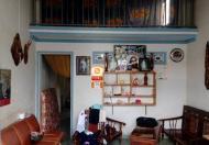 Cần bán nhà hẻm Lê Duẩn, diện tích 9.5x16.5m = 160m2