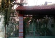 Nhà hẻm xe tải đường Lê Quang Định, Quận Bình Thạnh