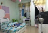Bán gấp nhà đẹp Phạm Văn Chiêu, 70m2, 1 trệt, 4 lầu, giá chỉ 4.3 tỷ
